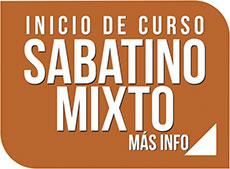 curso sabatino mixto cosmetologia guadalajara