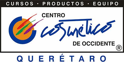 Centro Cosmético de Occidente Plantel Querétaro