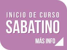 curso sabatino cosmetologia guadalajara